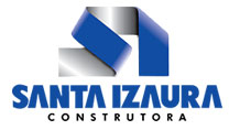 Logo Santa Izaura