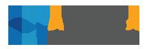 Logo Santa Izaura América Incorporadora e Construtora