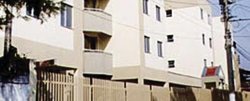 Edifício Penedo